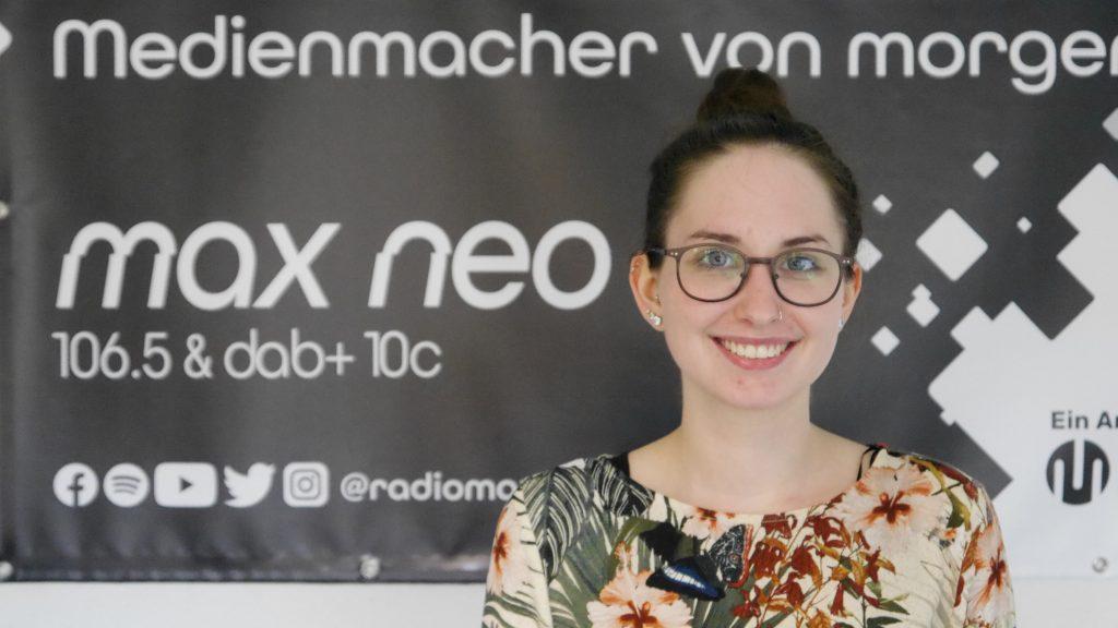 Annika Büchner