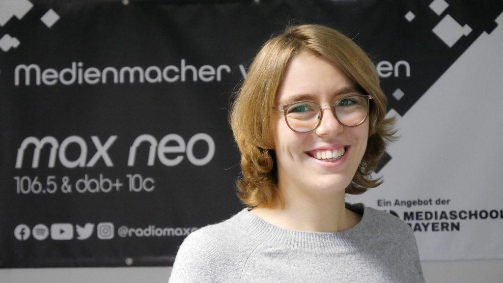Lena Schnelle