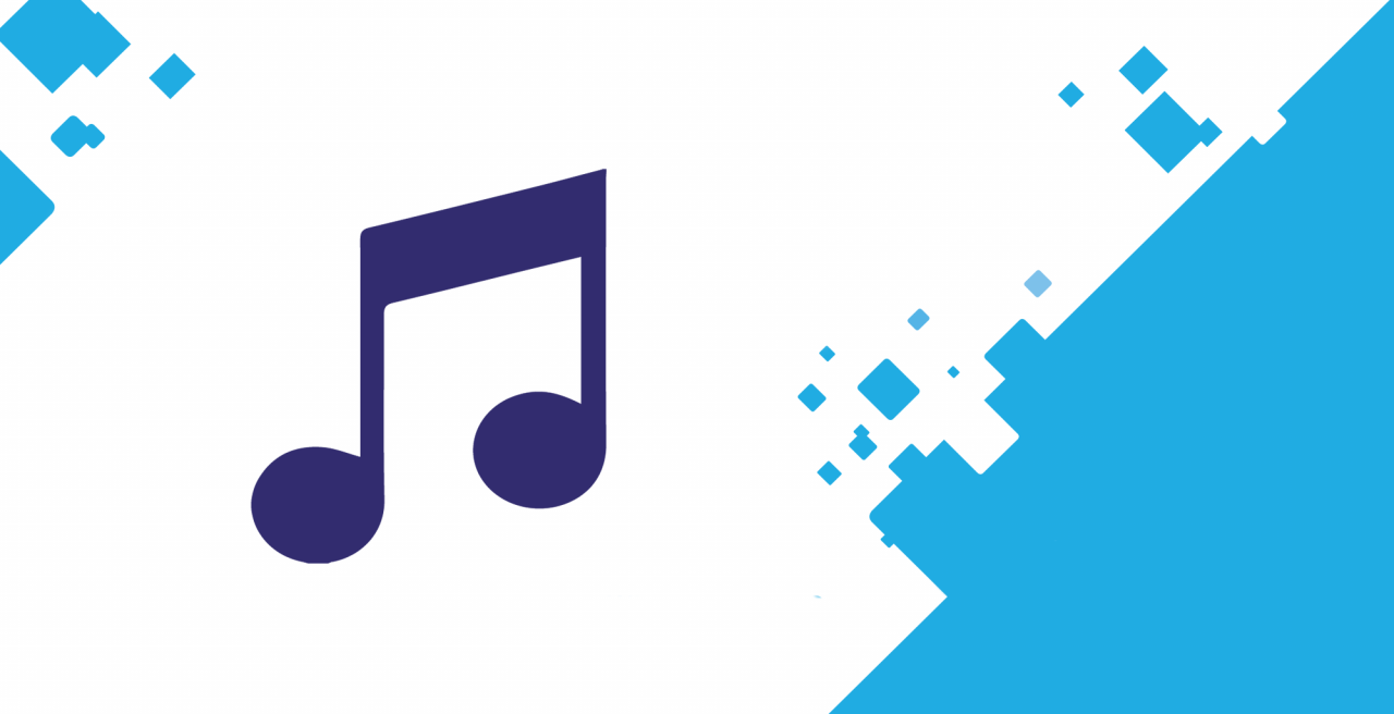 Symbolfoto Musik