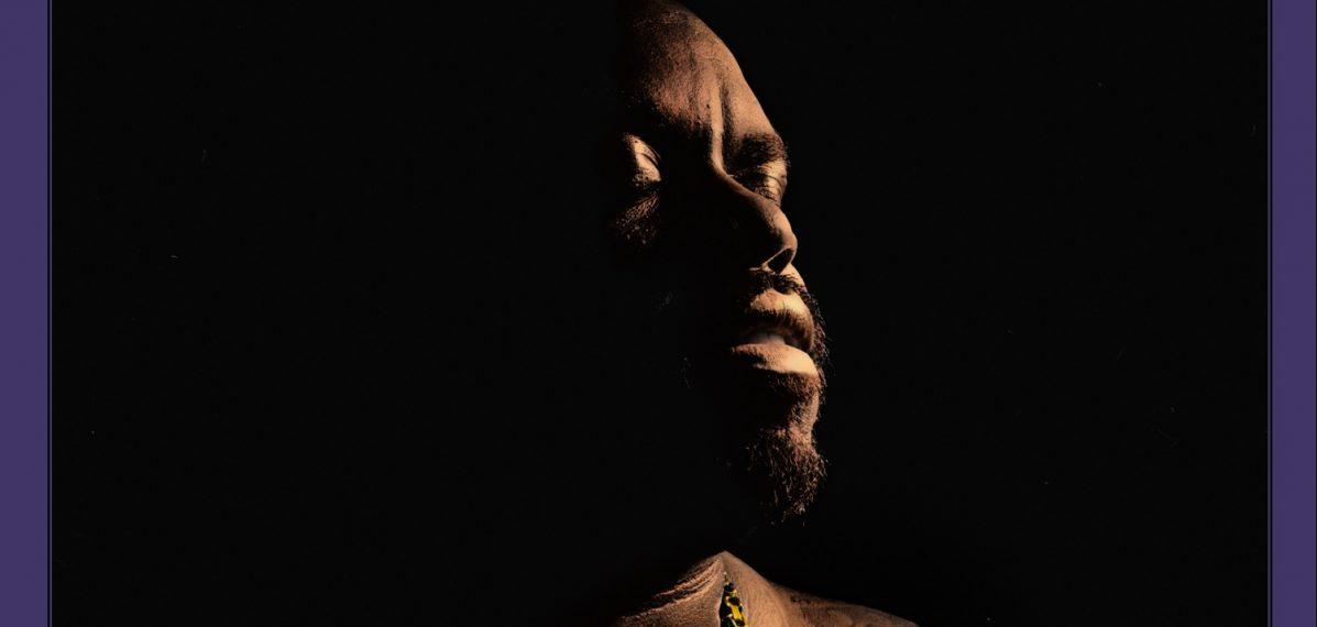 """Das Album """"CeeLo Green is Thomas Callaway"""" von CeeLo Green"""