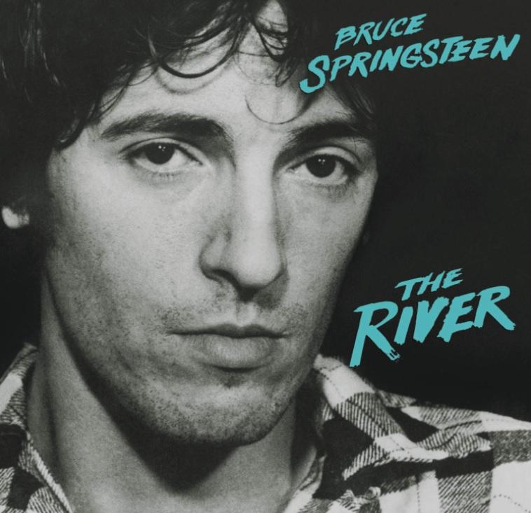 """""""The River"""" von Bruce Springsteen ist unser Klassiker der Woche."""
