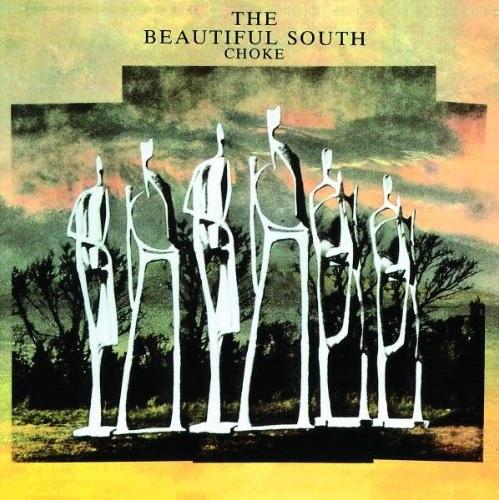 """""""Choke"""" von The Beautiful South ist unser Klassiker der Woche in der 53. Kalenderwoche."""